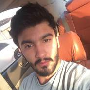 khalida893's profile photo