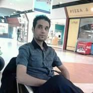fouada199's profile photo