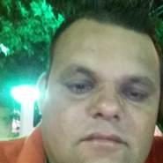 rodrigom917's profile photo