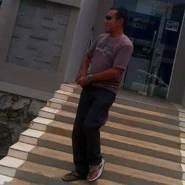 amaty593's profile photo