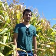 tcgokhanalp's profile photo