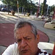diegoc1119's profile photo