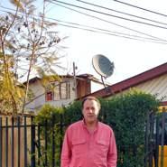 olayom's profile photo