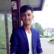 falakn14's profile photo