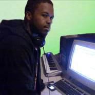 lothayam's profile photo