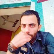 mohamedm4441's profile photo