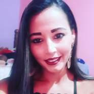maiaraa20's profile photo