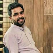 neerajp83's profile photo
