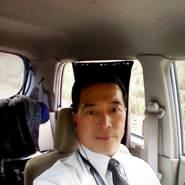 taka1630's profile photo