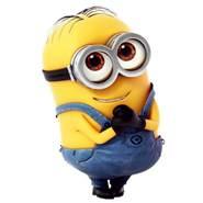 _minionz_'s profile photo