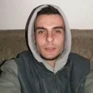 leandro_souzzaa's profile photo