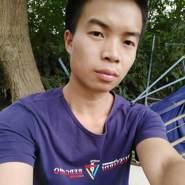 user_fdgm973's profile photo