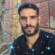 mahera391's profile photo