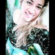 yessir9's profile photo