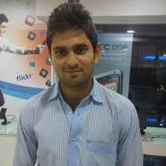 vickyshah8's profile photo