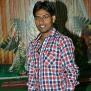 neerajv33's profile photo