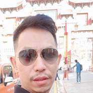 user_uqxnw10382's profile photo
