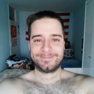 dusanm89's profile photo