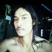 toys483's profile photo