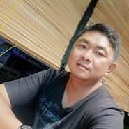budia295's profile photo