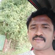 srini365354's profile photo