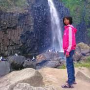 yuditas's profile photo