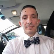 giacomor15's profile photo