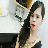 ongtan69's profile photo