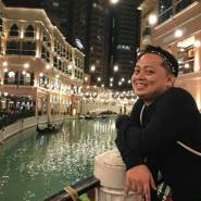 karlw604's profile photo