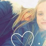 maceyh1's profile photo