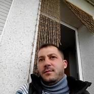 adriann26's profile photo