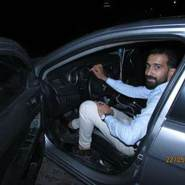 mostafar267's profile photo