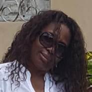 yenibertha's profile photo