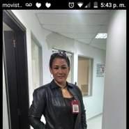 yamelyg's profile photo