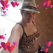 carolel7's profile photo