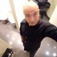 damianc61's profile photo