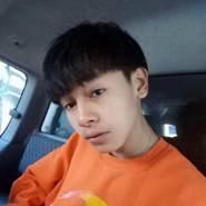 user_dizo651's profile photo