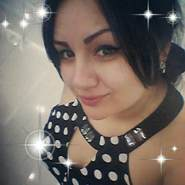tatjanadjordjevic's profile photo