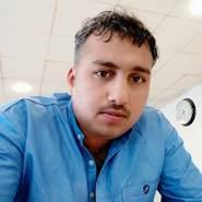 ajast035's profile photo