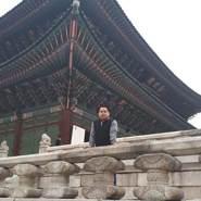 klanarongt's profile photo