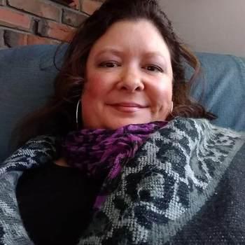 kristyg6_New Hampshire_Single_Female