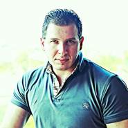 magedmigo19900's profile photo