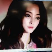 inyoungk's profile photo