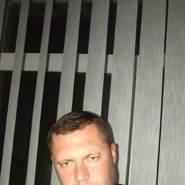 igorlv093's profile photo