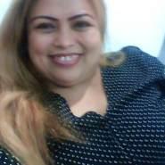 sylvial19's profile photo
