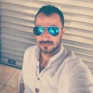 isab7988's profile photo