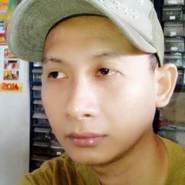 dafids4's profile photo
