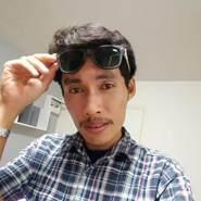 artiwaraj's profile photo