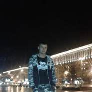 vasile_74's profile photo