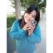 user_lzht17534's profile photo